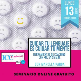 ICC Experience España