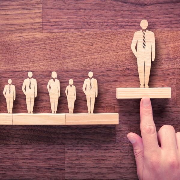 executive-coaching-icc